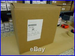 Goodman 11091203SP 1/3 HP 208-230V Furnace Blower Motor OEM 11091203S