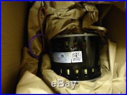 Goodman 11091204SP 1/2 HP 208-230V Direct Drive Furnace Blower Motor 11091204S
