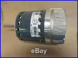 Goodman/Amana FURNACE ECM Blower Motor 3/4 HP # B1340091GB 5SDA39RLV5447