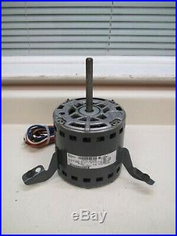 Goodman Amana GE 20046609 20046609S 5KCP39PGT330S 1/2HP Furnace Blower Motor