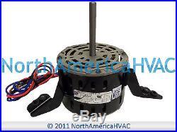 Goodman Amana Janitrol 1/3 HP 230v Furnace Blower Motor 0131M00005 0131M00005P