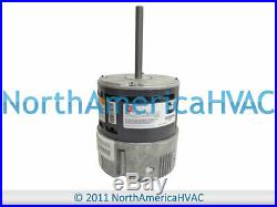 Goodman Amana Janitrol X13 Furnace Blower Motor 1 HP 0131M00031 0131M00031S