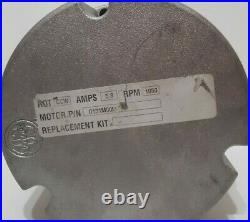 Goodman/Amana OEM Furnace Blower Motor 0131M00526S X13 3/4 HP NEW