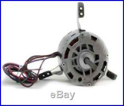 Goodman Blower Motor 1/3 Hp, Direct Drive B13400312s