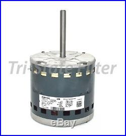 HD42AE236 Carrier Bryant Payne 1/2 HP 230v X13 Furnace Blower Motor & Module