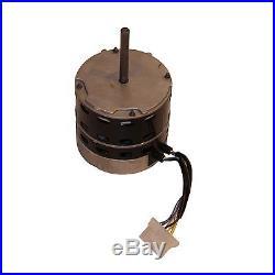 HD42AQ233 Carrier Bryant Payne 1/2 HP 230v X13 Furnace Blower Motor & Module