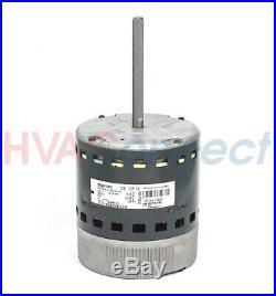 HD44AR135 OEM Carrier Bryant Payne 1/2 HP 120 240 ECM BLOWER MOTOR Furnace