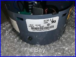 HD46AE121 -OEM Carrier Bryant Payne 3/4 HP 120 ECM BLOWER MOTOR MODULE Furnace