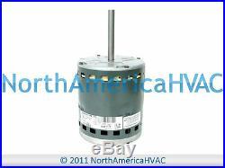 HD46AE238 OEM Carrier Bryant Payne 3/4 HP X13 Furnace Blower Motor & Module