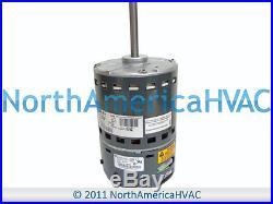 HD46AE247 OEM ICP Heil Tempstar Comfort Maker 3/4 HP ECM Furnace Blower Motor