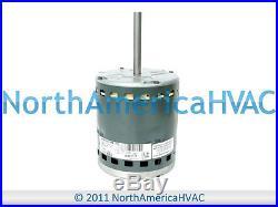 HD52AR135 OEM Carrier Bryant Payne 1 HP X13 Furnace Blower Motor & Module