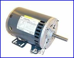 HD56FE652 Carrier Bryant OEM Blower Motor 208/230/460V 3PH 2HP Free Shipping