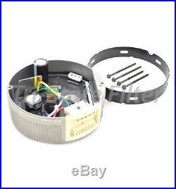 HK46ER265 OEM Carrier Bryant Payne Furnace 3/4 HP ECM BLOWER MOTOR Module