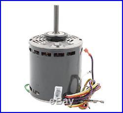 Heil, Carrier, Tempstar, ICP 1172828 1/2HP ECM Furnace Blower Motor