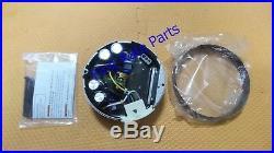 Heil Quaker ICP 1186638 Motor Module Genteq 1HP EON Furnace 1172835 Blower 120V