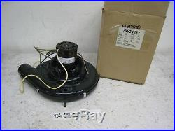 ICP Heil Rotom Furnace Inducer Blower Motor 7062-4832 FB-RFB350 HQ1011350FA