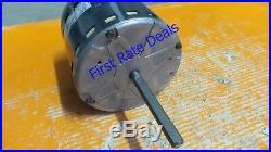 ICP Heil Tempstar 1179592 Motor 1/3 HP 208 230v Furnace Blower Fan 5SME39DXL328