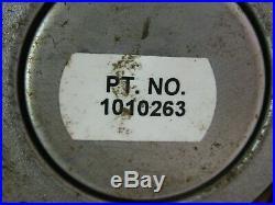 ICP Heil Tempstar HQ1010263EM 1010263 K55BWDRJ-7033 3/4HP Furnace Blower Motor
