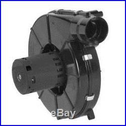 ICP Tempstar 1164280 Draft Inducer Furnace Exhaust Blower Fasco A170