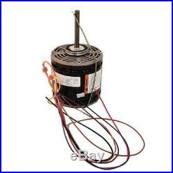 Icp K8904 Furnace Blower Fan Motor