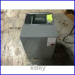 Icp Mv120017c1 3 Ton Up/horiz Modular Electric Furnace With Psc Blower Motor