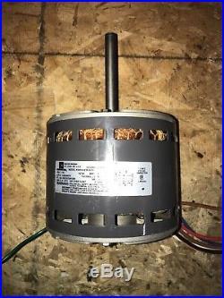 Icp Products 1013341 Furnace Blower Fan Motor, 1/2-HP K55HXJEW-9056