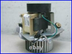 JAKEL J238-150-15215 Furnace Inducer Blower Motor CARRIER HC21ZE123A