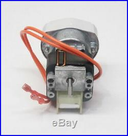 K629 Fasco Furnace Draft Inducer Motor for Evcon 7102-2187 7990-317P