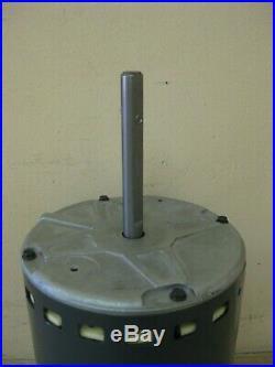 Lennox 101564-02 5SME39SXL3032 33W1201 33W12 1HP ECM 3.0 Furnace Blower Motor