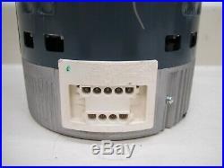 Lennox 101564-03 5SME39NXL3053 42W4701 42W47 3/4HP ECM 3.0 Furnace Blower Motor
