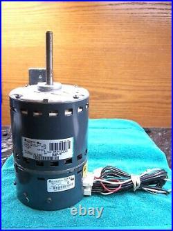 Lennox 39L3301 2.3 ECM 1HP Furnace Blower Motor Controller Harness 5SME39SL0253