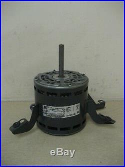 Lennox Emerson 43K8701 43K87 K55HXEYA-7554 1/2HP 5-Speed Furnace Blower Motor