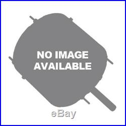 Lennox Furnace Blower Motor 60L22 60L2201 5 Spd 1/2 HP 115v