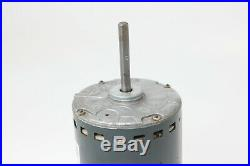 Lennox Furnace GE Fan Blower Motor Assembly 2.3 ECM 25M1001 5SME39SL0090