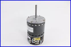 Lennox Furnace GE Fan Blower Motor Assembly 2.3 ECM 39L3301 5SME39SL0635