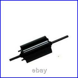 MC Enterprises 233102MC Furnace Blower Motor