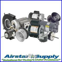 MOT04723 / MOT-4723 OEM American Standard / Trane Furnace Blower Motor
