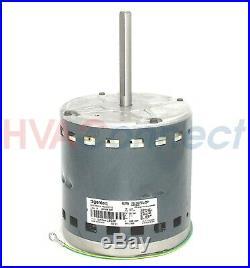 MOT12292 Trane American Standard 1/2 HP 230v X13 Furnace Blower Motor & Module