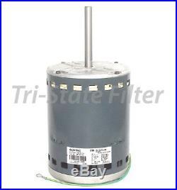 MOT13120 Trane American Standard 1 HP 230v X13 Furnace Blower Motor & Module