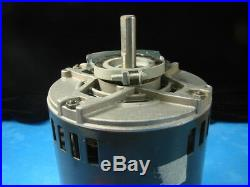 NEW Carrier Totaline Blower Motor Part P267 9758 Furnace Parts