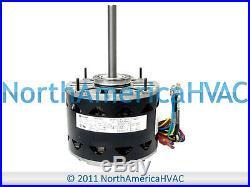 NEW Furnace BLOWER MOTOR 1/4 1/6 HP 115 volt RPM Blower