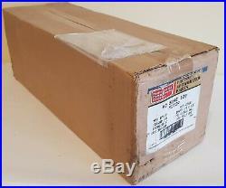 NEW GE Carrier ECM BLOWER MOTOR HD52AE120 Furnace 5SME39SL0310 HVAC
