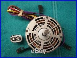 NEW Lennox 60L2101 60L21 OEM furnace blower motor 1/3 HP 1075 4SP 115V 45H69