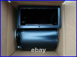 NEW! US Stove Company 80594 80230 FB550 Furnace Blower Motor 550 CFM Replacement