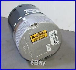 NEW amana goodman ECM HVAC furnace blower motor B1340045S 5SDA39RLV5439