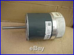NEW amana goodman ECM HVAC furnace blower motor B13400704AB 5SDA39RLV5363