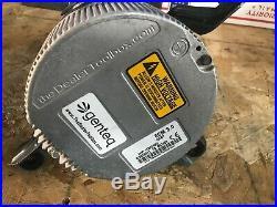NE GE 5SME39SXL3022 ICP 1183470 ECM Furnace Blower Motor & Control Module