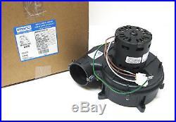 NIB! A-136 Fasco Furnace Inducer Blower Motor fits Rheem 7062-3861 70-24033-01