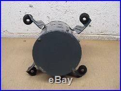 New Carrier Bryant Payne Ge Hd52se120 5sme39sl0086 1hp Ecm