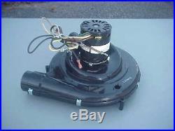New Fasco 70625664 Furnace Inducer Blower Motor